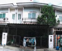 https://www.ohoproperty.com/135076/ธนาคารอาคารสงเคราะห์/ขายทาวน์เฮ้าส์/บางกร่าง/เมืองนนทบุรี/นนทบุรี/