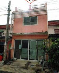 https://www.ohoproperty.com/135052/ธนาคารอาคารสงเคราะห์/ขายทาวน์เฮ้าส์/เสาธงหิน/บางใหญ่/นนทบุรี/