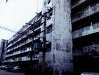 https://www.ohoproperty.com/134870/ธนาคารอาคารสงเคราะห์/ขายคอนโด/บางรักใหญ่/บางบัวทอง/นนทบุรี/