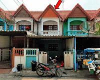 https://www.ohoproperty.com/135124/ธนาคารอาคารสงเคราะห์/ขายทาวน์เฮ้าส์/บางเสาธง/บางพลี/สมุทรปราการ/