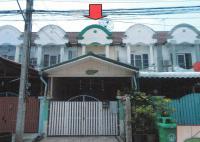 https://www.ohoproperty.com/135137/ธนาคารอาคารสงเคราะห์/ขายทาวน์เฮ้าส์/พิมลราช/บางบัวทอง/นนทบุรี/