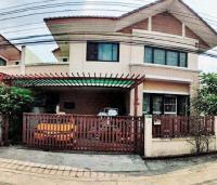 https://www.ohoproperty.com/135139/ธนาคารอาคารสงเคราะห์/ขายบ้านแฝด/ไทรน้อย/ไทรน้อย/นนทบุรี/