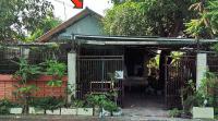https://www.ohoproperty.com/135154/ธนาคารอาคารสงเคราะห์/ขายบ้านเดี่ยว/ลำผักกูด/ธัญบุรี/ปทุมธานี/