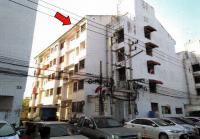 https://www.ohoproperty.com/135157/ธนาคารอาคารสงเคราะห์/ขายคอนโด/ประชาธิปัตย์/ธัญบุรี/ปทุมธานี/