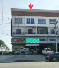 https://www.ohoproperty.com/135227/ธนาคารอาคารสงเคราะห์/ขายอาคารพาณิชย์/รั้วใหญ่/เมืองสุพรรณบุรี/สุพรรณบุรี/