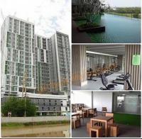 https://www.ohoproperty.com/135326/ธนาคารอาคารสงเคราะห์/ขายคอนโด/บางตลาด/ปากเกร็ด/นนทบุรี/