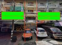 https://www.ohoproperty.com/135353/ธนาคารอาคารสงเคราะห์/ขายทาวน์เฮ้าส์/ช้างคลาน/เมืองเชียงใหม่/เชียงใหม่/