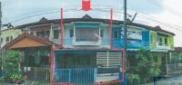 https://www.ohoproperty.com/135503/ธนาคารอาคารสงเคราะห์/ขายทาวน์เฮ้าส์/ตะพง/เมืองระยอง/ระยอง/