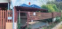 https://www.ohoproperty.com/135572/ธนาคารอาคารสงเคราะห์/ขายบ้านเดี่ยว/ตะพง/เมืองระยอง/ระยอง/