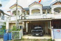 https://www.ohoproperty.com/135546/ธนาคารอาคารสงเคราะห์/ขายทาวน์เฮ้าส์/พลา/บ้านฉาง/ระยอง/