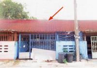 https://www.ohoproperty.com/135450/ธนาคารอาคารสงเคราะห์/ขายทาวน์เฮ้าส์/บ้านค่าย/บ้านค่าย/ระยอง/