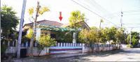https://www.ohoproperty.com/135631/ธนาคารอาคารสงเคราะห์/ขายบ้านเดี่ยว/โพไร่หวาน/เมืองเพชรบุรี/เพชรบุรี/