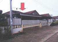 https://www.ohoproperty.com/135625/ธนาคารอาคารสงเคราะห์/ขายบ้านเดี่ยว/โพไร่หวาน/เมืองเพชรบุรี/เพชรบุรี/