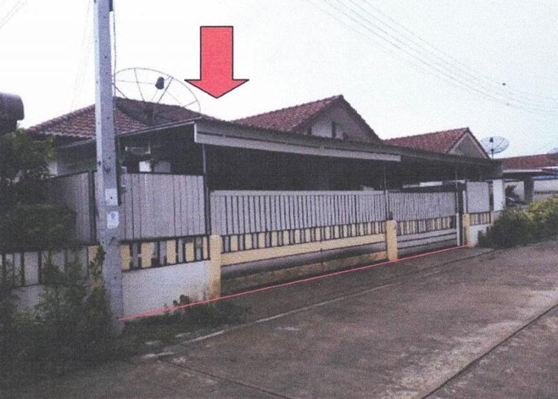 โพไร่หวาน เมืองเพชรบุรี เพชรบุรี