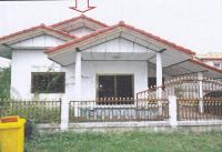 https://www.ohoproperty.com/135583/ธนาคารอาคารสงเคราะห์/ขายบ้านเดี่ยว/หนองบัว/เมืองอุดรธานี/อุดรธานี/