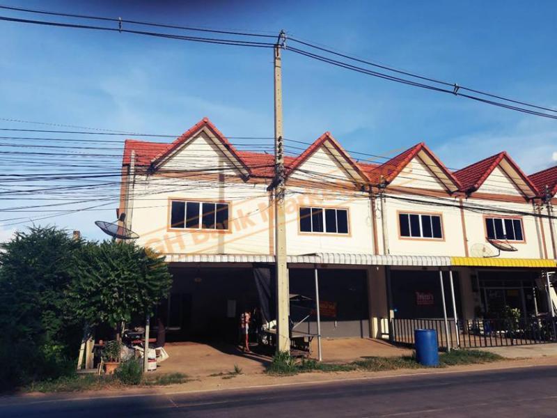 ปากแรต บ้านโป่ง ราชบุรี