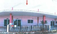 https://www.ohoproperty.com/135900/ธนาคารอาคารสงเคราะห์/ขายทาวน์เฮ้าส์/ชากบก/บ้านค่าย/ระยอง/