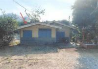 https://www.ohoproperty.com/135873/ธนาคารอาคารสงเคราะห์/ขายบ้านเดี่ยว/ปากแพรก/เมืองกาญจนบุรี/กาญจนบุรี/
