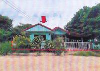https://www.ohoproperty.com/135938/ธนาคารอาคารสงเคราะห์/ขายบ้านเดี่ยว/ท่าพระ/เมืองขอนแก่น/ขอนแก่น/
