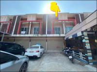 https://www.ohoproperty.com/135959/ธนาคารอาคารสงเคราะห์/ขายอาคารพาณิชย์/เชียงยืน/เชียงยืน/มหาสารคาม/
