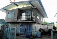 https://www.ohoproperty.com/135861/ธนาคารอาคารสงเคราะห์/ขายบ้านเดี่ยว/โพนทอง//หนองคาย/