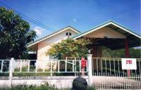 https://www.ohoproperty.com/136044/ธนาคารอาคารสงเคราะห์/ขายบ้านเดี่ยว/บ้านทุ่ม/เมืองขอนแก่น/ขอนแก่น/