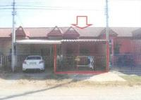 https://www.ohoproperty.com/136118/ธนาคารอาคารสงเคราะห์/ขายทาวน์เฮ้าส์/ปากแพรก/เมืองกาญจนบุรี/กาญจนบุรี/