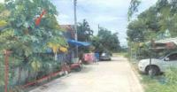 https://www.ohoproperty.com/136130/ธนาคารอาคารสงเคราะห์/ขายทาวน์เฮ้าส์/ปากแพรก/เมืองกาญจนบุรี/กาญจนบุรี/