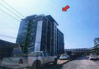 https://www.ohoproperty.com/136173/ธนาคารอาคารสงเคราะห์/ขายคอนโด/นาป่า/เมืองชลบุรี/ชลบุรี/