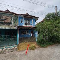 https://www.ohoproperty.com/136197/ธนาคารอาคารสงเคราะห์/ขายทาวน์เฮ้าส์/ตะพง/เมืองระยอง/ระยอง/