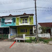 https://www.ohoproperty.com/136149/ธนาคารอาคารสงเคราะห์/ขายทาวน์เฮ้าส์/ตะพง/เมืองระยอง/ระยอง/