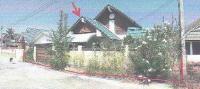 https://www.ohoproperty.com/136359/ธนาคารอาคารสงเคราะห์/ขายบ้านเดี่ยว/เกาะหลัก/เมืองประจวบคีรีขันธ์/ประจวบคีรีขันธ์/