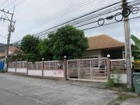 บ้านเดี่ยวหลุดจำนอง ธ.ธนาคารอาคารสงเคราะห์ บ้านฉาง บ้านฉาง ระยอง