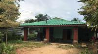 https://www.ohoproperty.com/136316/ธนาคารอาคารสงเคราะห์/ขายบ้านเดี่ยว/เทพนิมิต/โป่งน้ำร้อน/จันทบุรี/