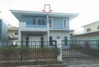 https://www.ohoproperty.com/136489/ธนาคารอาคารสงเคราะห์/ขายบ้านเดี่ยว/หนองกอมเกาะ/เมืองหนองคาย/หนองคาย/
