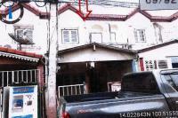 https://www.ohoproperty.com/137090/ธนาคารอาคารสงเคราะห์/ขายทาวน์เฮ้าส์/บ้านฉาง/เมืองปทุมธานี/ปทุมธานี/