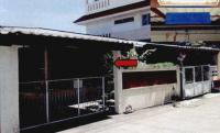 https://www.ohoproperty.com/137258/ธนาคารอาคารสงเคราะห์/ขายบ้านเดี่ยว/บางกระสอ/เมืองนนทบุรี/นนทบุรี/