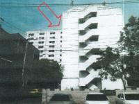 https://www.ohoproperty.com/137040/ธนาคารอาคารสงเคราะห์/ขายคอนโด/บางเขน/เมืองนนทบุรี/นนทบุรี/