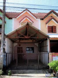 https://www.ohoproperty.com/137077/ธนาคารอาคารสงเคราะห์/ขายทาวน์เฮ้าส์/บางม่วง/บางใหญ่/นนทบุรี/