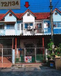 https://www.ohoproperty.com/137083/ธนาคารอาคารสงเคราะห์/ขายทาวน์เฮ้าส์/พิมลราช/บางบัวทอง/นนทบุรี/