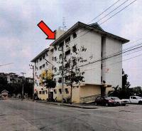 https://www.ohoproperty.com/137265/ธนาคารอาคารสงเคราะห์/ขายคอนโด/บางปรอก/เมืองปทุมธานี/ปทุมธานี/