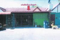 https://www.ohoproperty.com/137270/ธนาคารอาคารสงเคราะห์/ขายทาวน์เฮ้าส์/ลำผักกูด(คลองฝั่งเหนือ)/ธัญบุรี/ปทุมธานี/