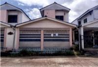 https://www.ohoproperty.com/137350/ธนาคารอาคารสงเคราะห์/ขายบ้านเดี่ยว/โป่งผา/แม่สาย/เชียงราย/