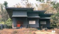 https://www.ohoproperty.com/137365/ธนาคารอาคารสงเคราะห์/ขายบ้านเดี่ยว/บ้านถิ่น/เมืองแพร่/แพร่/