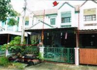 https://www.ohoproperty.com/137401/ธนาคารอาคารสงเคราะห์/ขายทาวน์เฮ้าส์/บ้านเป็ด/เมืองขอนแก่น/ขอนแก่น/