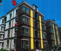 https://www.ohoproperty.com/139525/ธนาคารอาคารสงเคราะห์/ขายคอนโด/มีนบุรี/มีนบุรี/กรุงเทพมหานคร/