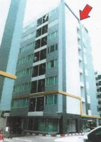 https://www.ohoproperty.com/139528/ธนาคารอาคารสงเคราะห์/ขายคอนโด/บางรักใหญ่/บางบัวทอง/นนทบุรี/