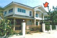 https://www.ohoproperty.com/139546/ธนาคารอาคารสงเคราะห์/ขายบ้านเดี่ยว/แม่คือ/ดอยสะเก็ด/เชียงใหม่/