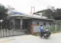https://www.ohoproperty.com/140769/ธนาคารอาคารสงเคราะห์/ขายบ้านเดี่ยว/เจดีย์หัก/เมืองราชบุรี/ราชบุรี/
