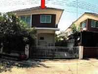 https://www.ohoproperty.com/140692/ธนาคารอาคารสงเคราะห์/ขายบ้านแฝด/บางรักน้อย/เมืองนนทบุรี/นนทบุรี/